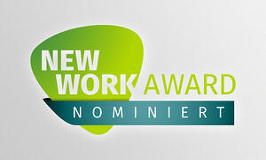 newworkaward-nominiert
