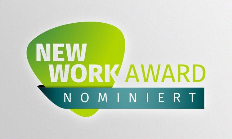 newworkaward-nominiert